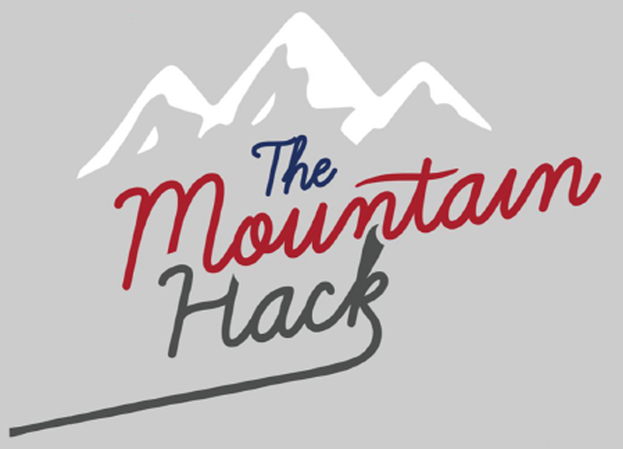 mountain_hack
