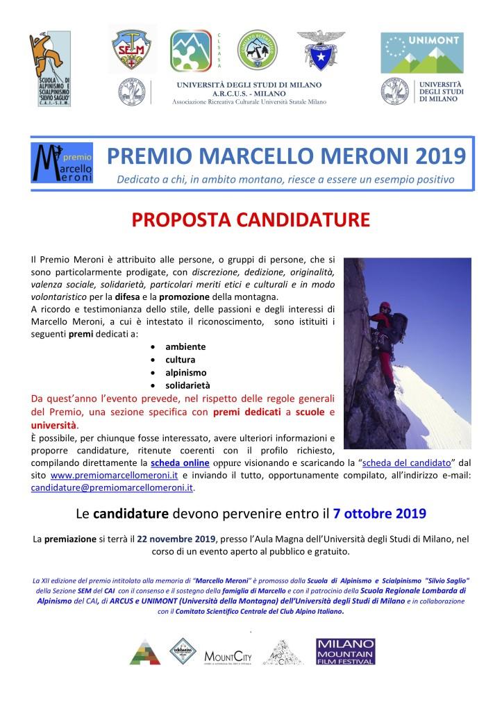 2019-pmm-proposta-candidature