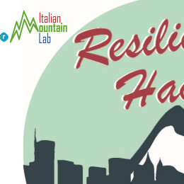 ResilienceHack