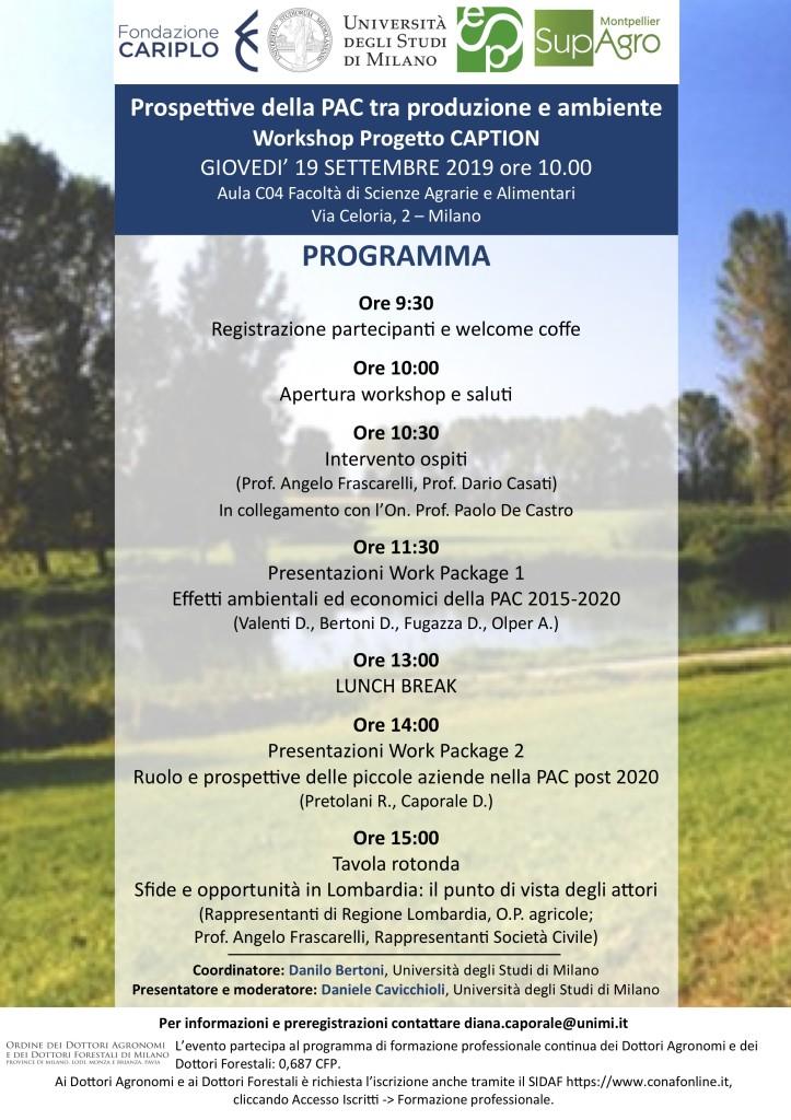 locandina-workshop-19-sett-3