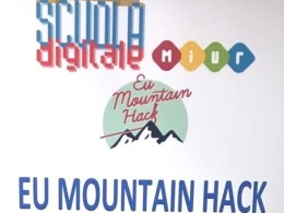 eu-mountain-hack