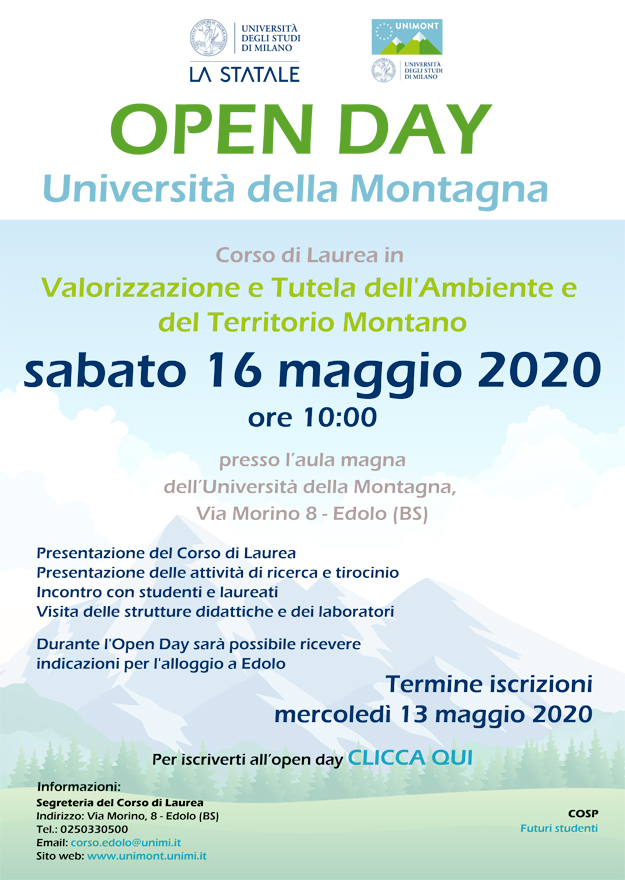 openday_sito