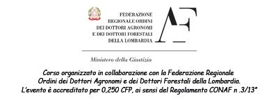 logo_agro_web