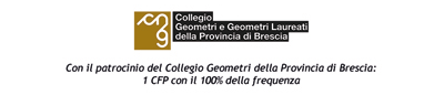 logo_geo_web