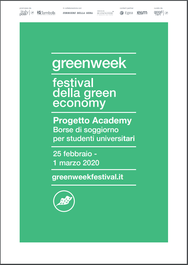 locandina-greenweek-png