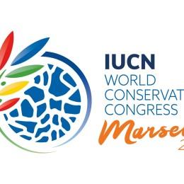 iucn_congress_2020_logo